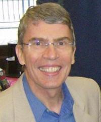 Andrew Norriss